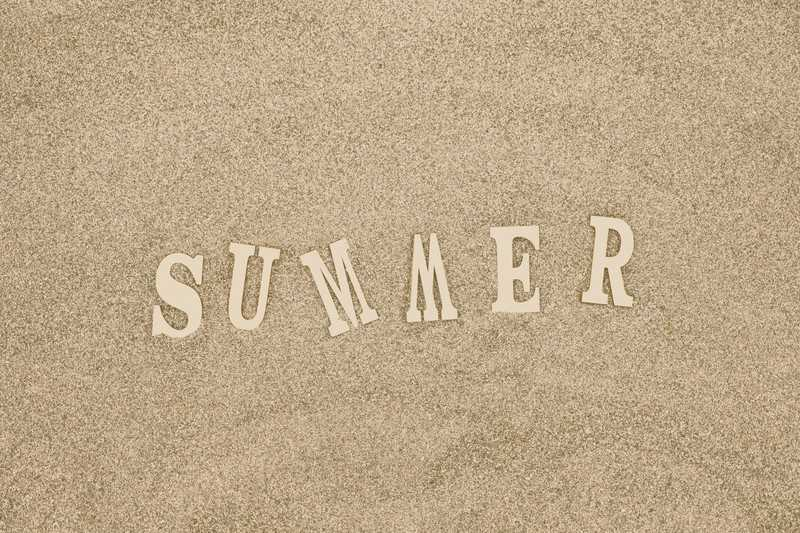 モッピー:夏休み旅行計画は早めに取り組んでおこう