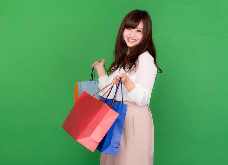 【Yahoo!ショッピング】ポイントサイト比較