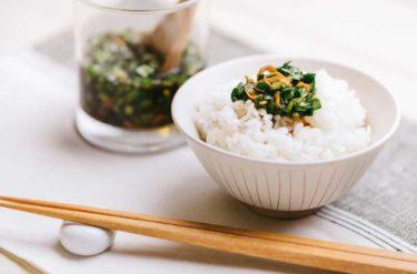 【ハピタス】楽天レシピで無料でお得にポイントゲット!