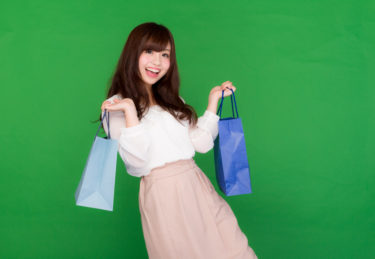 モッピーの稼ぎ方|コツコツやっていけば月1万円も夢じゃない!?